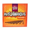 Quality Street Matchmakers Zingy Orange (130g)