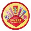 Swizzels Sweet Surprise Tub (500g)