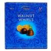 Ashleys Walnut Whirls - 110g