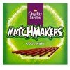 Quality Street Matchmakers COOL MINT - 120g (Best Before: 04/2019) (50% OFF)