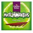Quality Street Matchmakers COOL MINT - 120g