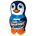 Nestle Smarties Chocolate Penguin (21g) (BBD: 05/2018) (20% Off)