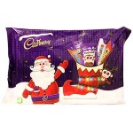 Cadbury Kids Selection Pack - SMALL - 89g