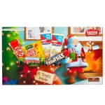 Nestle Kids Selection Box - MEDIUM - 143.7g