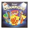 Sweet Champions Carton - 750g (4 Left)