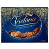 McVities Victoria Biscuits Carton - 300g