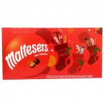Maltesers and Friends Selection Box (213g)