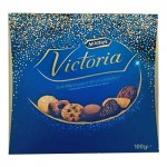 McVities Victoria Biscuits - 100g (Best Before: 13.04.19) (20% OFF - 1 Left)