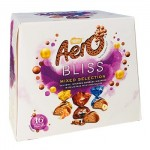 Aero Bliss Mixed Selection Box - 144g (SALE)