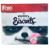 Foxs Vinnie's Biscuits Carton - 365g