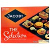 Jacobs Biscuits for Cheese - The Selection Box - 300g