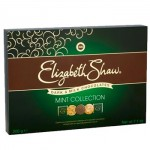 Elizabeth Shaw Mint Collection - 200g (Best Before: 05/2020) (6 Left)