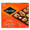 Jacobs - The Festive Selection - Biscuits for Cheese - 450g (6 Left)