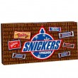 Snickers and Friends Selection Box - LARGE - 243.8g