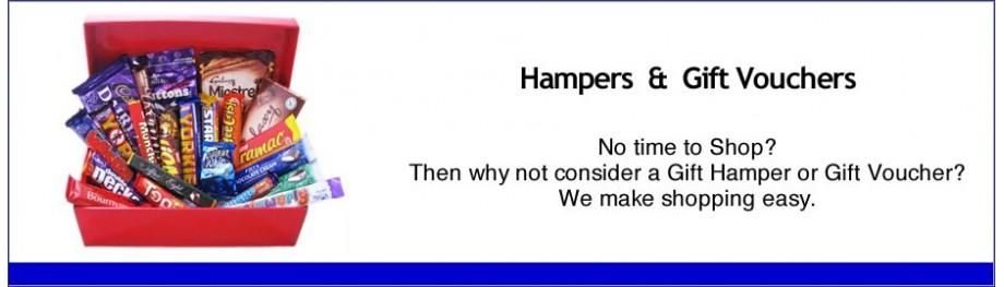 4-HampersSlide