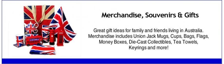 5-Merchandise