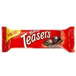 Maltesers Teasers Bar (UK) (35g) (Best Before: 24/9/17) **Buy 4 for $10**