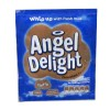 Angel Delight CHOCOLATE (59g) (Best Before: 12/2019)