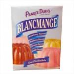 Pearce Duffs Blancmange (146g) (Best Before: 03/2021)