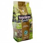 Yorkshire Gold Tea - Loose Leaf - 250g Bag (Best Before: 05/2016)