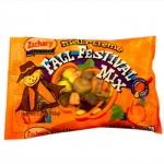 Fall Festival Mix (312g Bag)