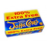 McVities Jaffa Cakes 100% Extra Free (300g) (BBD: 2/7/16)