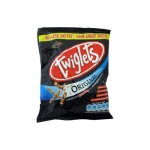 Twiglets Small Pkt (45g) (Best Before: 19/11/16)