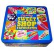 Swizzels Sweet Shop Favourites Tin (750g)